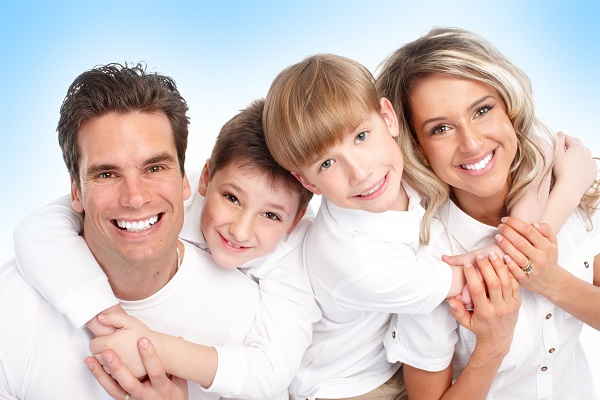 family Dentist Silver Spring, MD